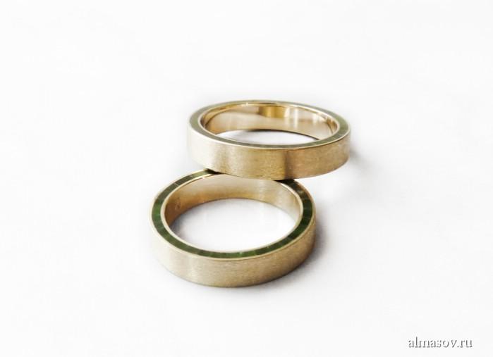 holm_ring_nefr_wr